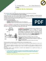 CLASE 7 Control de Calcemia.pdf