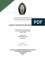Gedung_Konser_Musik__di_jakarta.pdf
