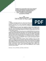 aBstRakkk.pdf