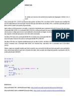 USO DE BLOCOS TRY-CATCH.pdf