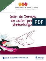 Guía_de_Derecho_de_Autor_para_Dramaturgos