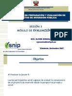 (Vb) Evaluacion Huaraz 10 Al 14.09.07