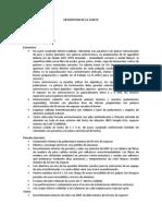 Anexo 11 Descripcion Caseta