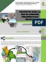 Presentacion Sucre