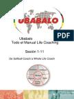 Ub Wlc Manual Softball Church s01-s11 en.en.Es