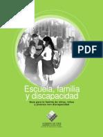 201305151330350.Guia_familia_N1