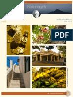 Saranagathi.pdf