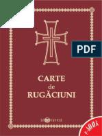 Carte Rugaciuni