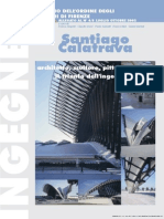 [Ita] Calatrava