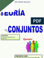 ULLOA PPT Conjunto