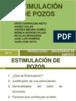 estimulacindepozoscompleta2-120528150851-phpapp02.pptx