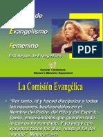 Manual de Evangelismo.ppt