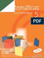 5 Guía matemática.pdf