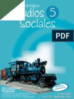 5 Guía sociales.pdf