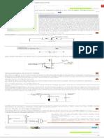 Zener Diode I Symbol and Application as Voltage Regulator