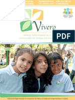 Vivero 07