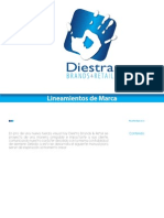 Manual Diestra 2014