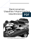GATES Camionetas Importadas hasta 2003.pdf