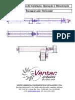 manual_transportador_helicoidal.pdf
