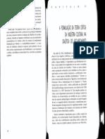 Texto 2_ DUARTE, R. A formulação da teoria crítica da indústria cultural na Dialética do Esclarecimento. In_DUARTE, R. Teoria Crítica da Indústria Cultural, Belo Horizonte_ UFMG, 2003, p. 39_75.