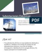 (2.5)+Subestaciones+Electricas.pptx