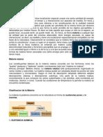 LA MATERIA CLASIFICACION Y ESTADOS NOTACION CIENTIFICA.docx