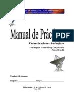 Manual Com 1