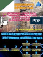 Albanileria-Confinada