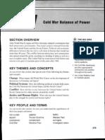review unit 7 pages 279-331