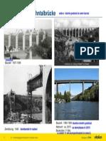 History Bridge