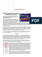 Electrix Filterfactory & Warpfactory