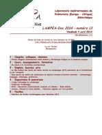 Lampea Doc 201413
