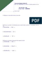 Exerorg4-1.doc