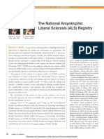 JEH7-8 12 Column ATSDR National ALS Registry