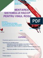 Mitrescu Denisia Silvy- HACCP Vin (1)[1]