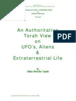 Kosher Torah e Book