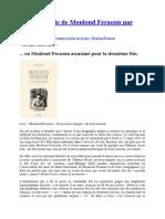 La biographie de Mouloud Feraoun par José Lenzini.docx