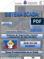 Expo de Optativa Scada_v4