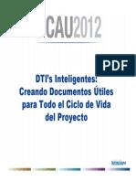1.IntelligentPIDsCreatingUsefulDocumentsfortheCompleteProjectLifecycleESP