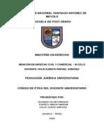 Codigo++de+Etica+Del+Docente+Universitario+1