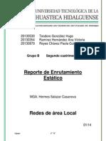 Reporte de práctica_Redes