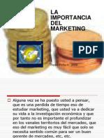 Curso Basico de Marketing