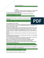 Etica (AVA) Aula-Tema 3 respostas.docx