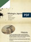 mitologiajaponesa-