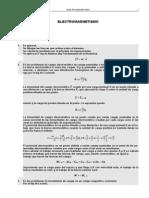 Pau Electromagnetism Oes