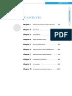 Machinery Selection-Books11
