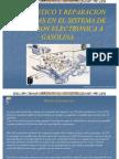 manual-diagnostico-reparacion-fallas-sistema-inyeccion-electronica-gasolina.pdf