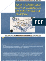 manual-diagnostico-reparacion-fallas-sistema-inyeccion-electronica-gasolina.pdf