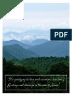 Apr 06_bulletin (1).pdf