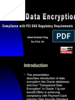 Oracle Data Encryption (1)